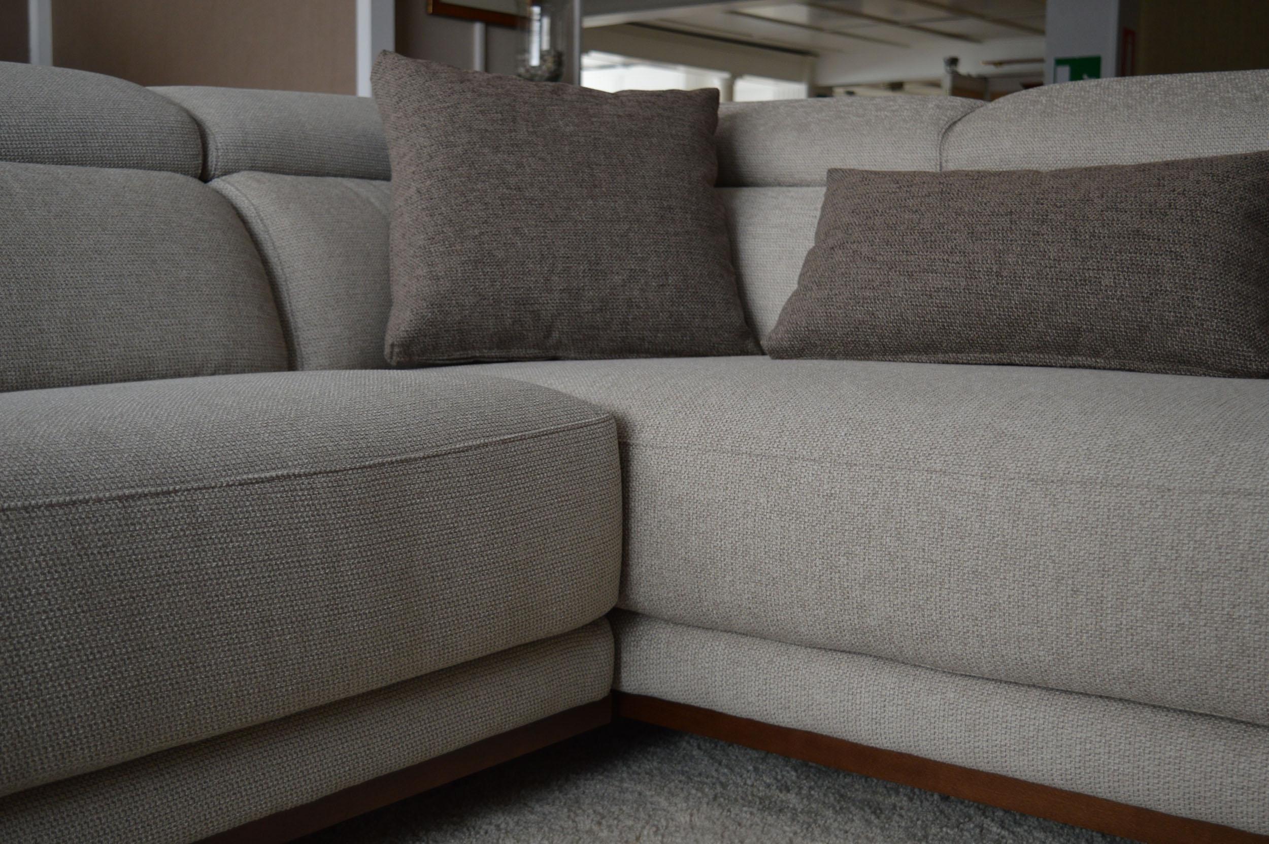 Servicio de tapicería personalizado - Arin y Embil Donostia